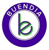 BUENDIA BE