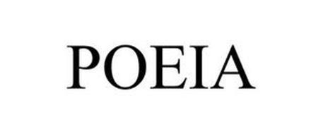 POEIA