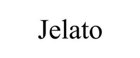JELATO