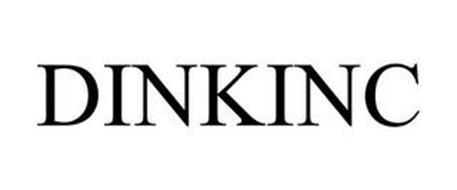 DINKINC