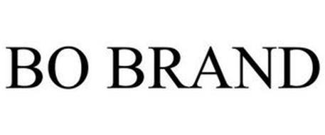 BO BRAND