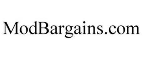 MODBARGAINS.COM