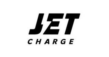 JET CHARGE