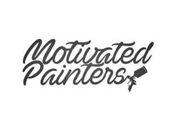 MOTIVATED PAINTERS