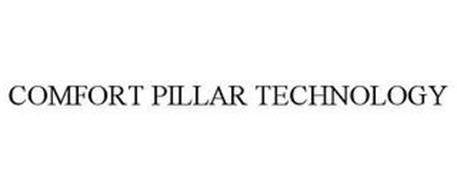 COMFORT PILLAR TECHNOLOGY