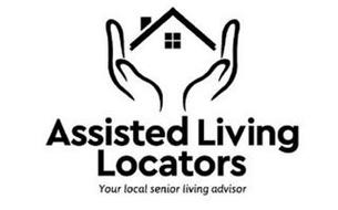 ASSISTED LIVING LOCATORS YOUR LOCAL SENIOR LIVING ADVISOR