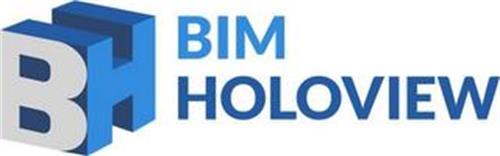 BIM HOLOVIEW