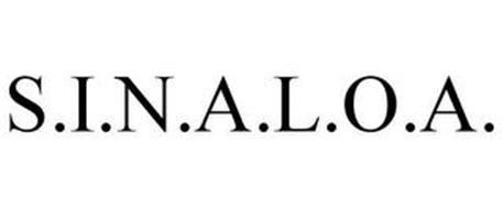 S.I.N.A.L.O.A.