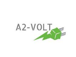 A2-VOLT