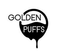 GOLDEN PUFFS