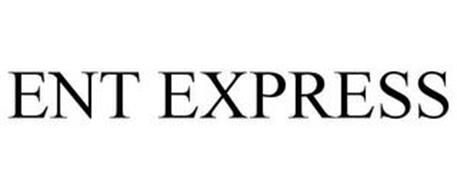 ENT EXPRESS