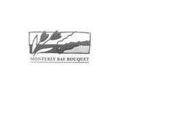 MONTEREY BAY BOUQUET