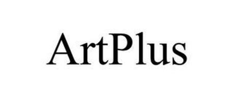 ARTPLUS