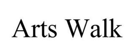 ARTS WALK