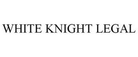 WHITE KNIGHT LEGAL