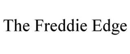 THE FREDDIE EDGE