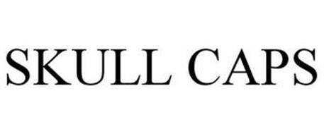 SKULL CAPS