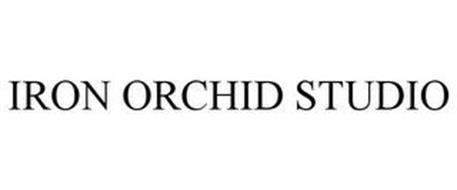 IRON ORCHID STUDIO