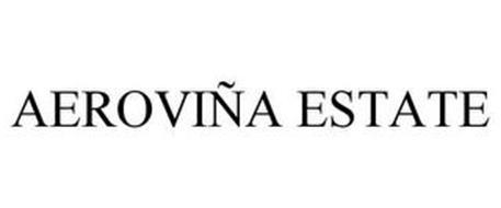 AEROVIÑA ESTATE