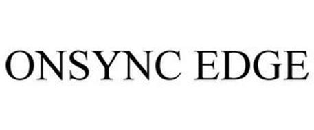 ONSYNC EDGE