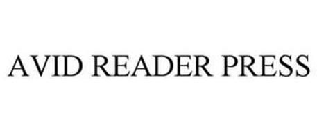 AVID READER PRESS