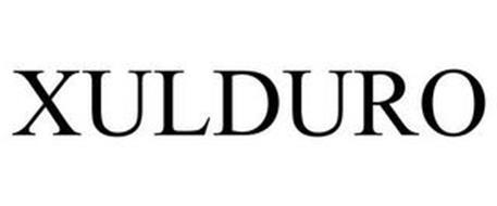 XULDURO