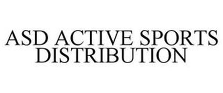 ASD ACTIVE SPORTS DISTRIBUTION