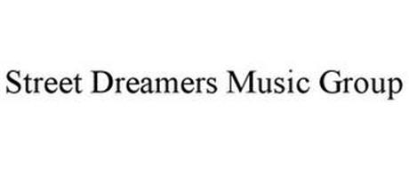 STREET DREAMERS MUSIC GROUP