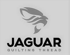 JAGUAR QUILTING THREAD