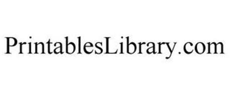 PRINTABLESLIBRARY.COM