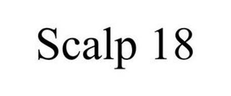 SCALP 18