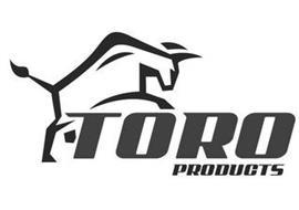 TORO PRODUCTS
