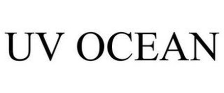 UV OCEAN