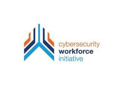CYBERSECURITY WORKFORCE INITIATIVE