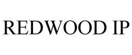 REDWOOD IP