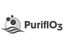 PURIFLO3