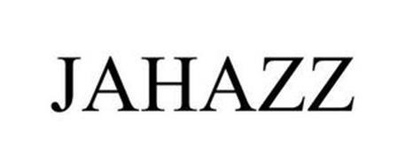 JAHAZZ