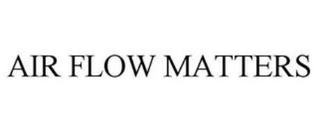 AIR FLOW MATTERS