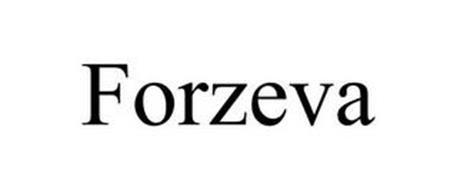 FORZEVA