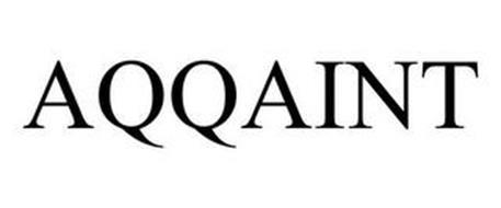 AQQAINT