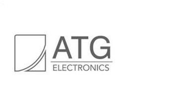 ATG ELECTRONICS