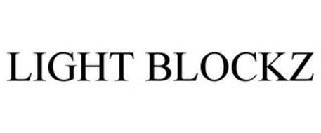LIGHT BLOCKZ