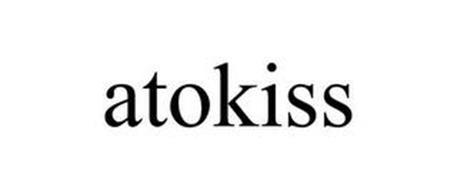 ATOKISS
