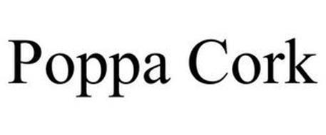POPPA CORK
