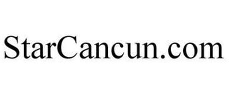 STARCANCUN.COM