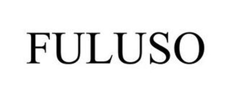 FULUSO