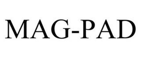 MAG-PAD