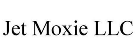 JET MOXIE LLC