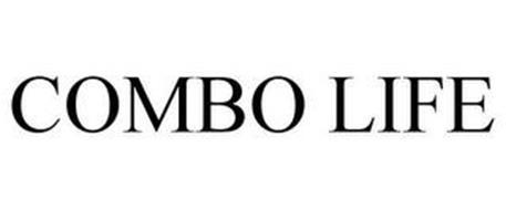 COMBO LIFE