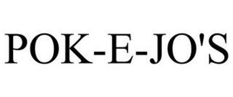 POK-E-JO'S
